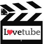 LoveTube profile picture