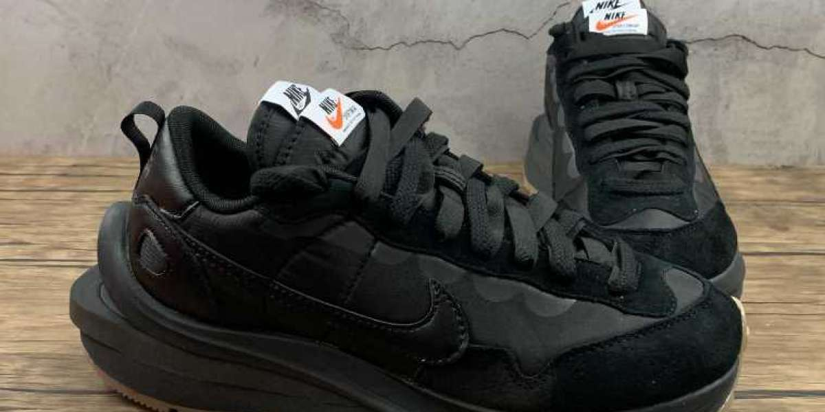 To Cop New Released Nike Air Force 1 Low Swingman