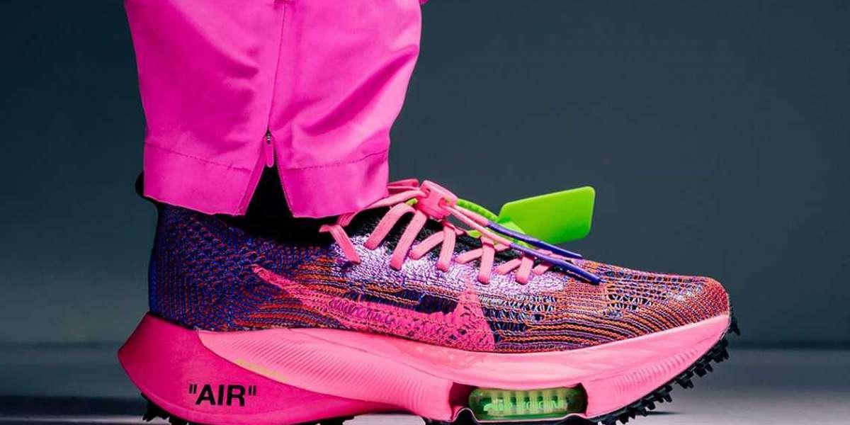 2021 New Sale Sneakers Air Jordan 12 Twist