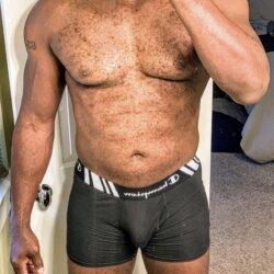 Jason Steele Profile Picture